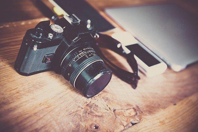 מצלמות הוולגינג הטובות ביותר בשנת 2020: סוני, קאנון ועוד בהשוואה ל- YouTube
