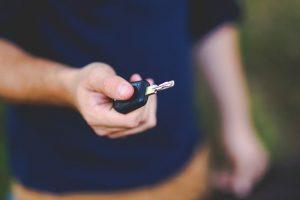 מדריך לציוד מנעולן רכב